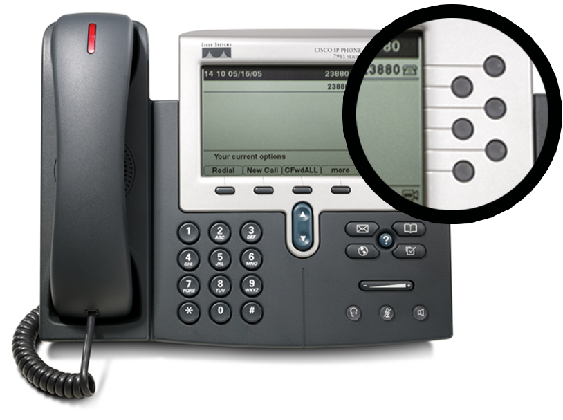 Voip One Line Ring To Multiple Phones